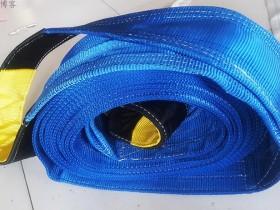 扁平吊装带如何保持干燥