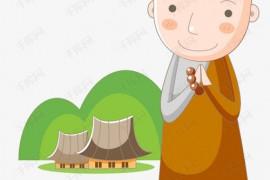 多少夫妻把家过成寺庙,孩子是唯一寄托
