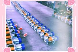 铝壳多功能提升机零配件标准