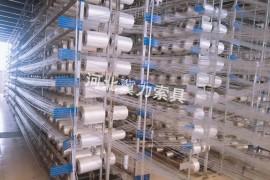 吊装带制造业两大困境