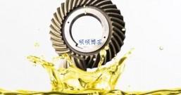 电动卷扬机润滑油针对性选择方法