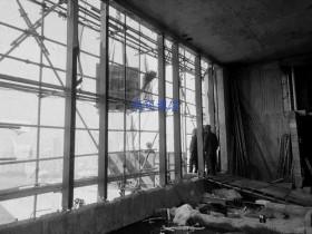 玻璃吊装带事故案例分析