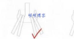 起重吊装带安全使用规范【图解】