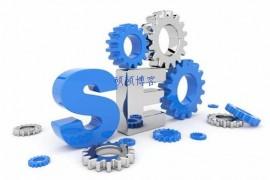 SEO网络优化人员常用工具大全