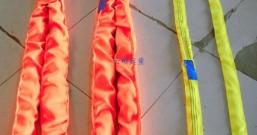 起重吊装带的检查项目报废标准