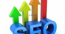 企业网站全站优化8步走,带你快速排名