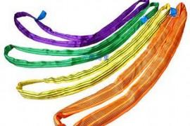 起重吊装带使用于电机滑环室拆卸方案