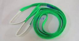 合成纤维吊装带助力电动葫芦起重机绝缘抗电