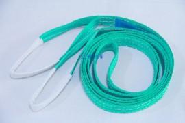 同型号合成纤维吊装带重量可能不太一样