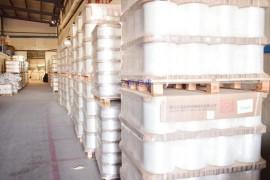 合成纤维吊装带报废环保问题解决方案