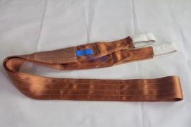 吊装带吊装实木复合门不伤表面
