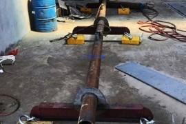 手动永磁起重器使用应执行那些标准