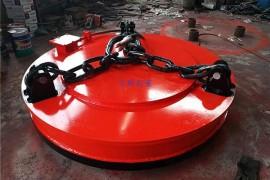电永磁吸盘夹具用作铣削、车削、磨削等机械加工