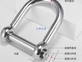 永磁吸盘吊钩拆卸方法及尺寸