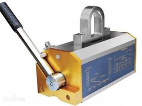 手动永磁起重器优点与局限性并存
