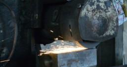 永磁起重器工艺流程