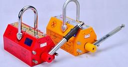 永磁起重器扳手扳不动检修方法