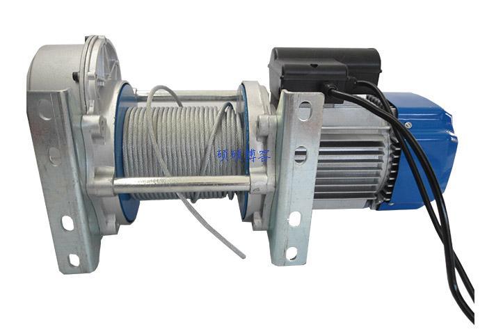 铝壳电动提升机侧面图.jpg