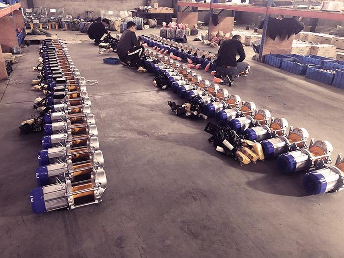 提升机厂家生产.JPG