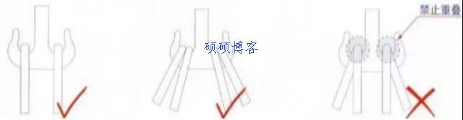 吊装带使用规范