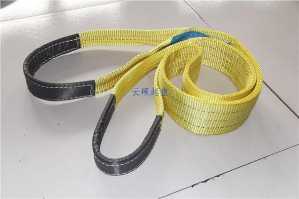 3吨扁平吊装带