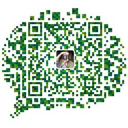 202105201400427907121.jpg